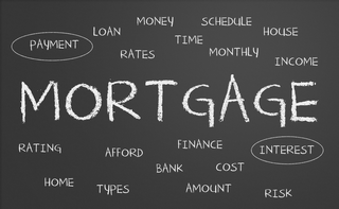Mortgage Fraud Online Training Course