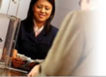 Teller Specialist Certificate Online Training Course