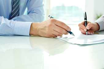 Understanding Contracts and Their Use Online Training Course