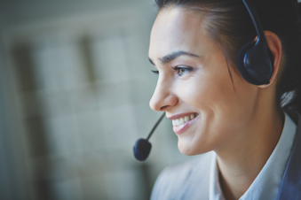 Online Customer Support Online Training Course