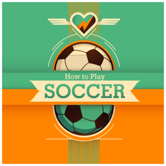 How to Play Soccer Online Training Course