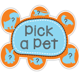 Pick a Pet Online Training Course