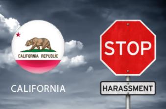 Prevención de acoso de empleados [California] (SB1343) Online Training Course