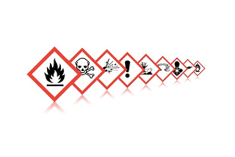 Hazard Communication [US] Online Training Course
