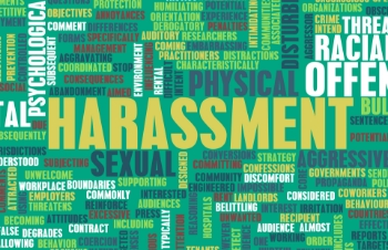 Types of Workplace Harassment (and How to Prevent Them)