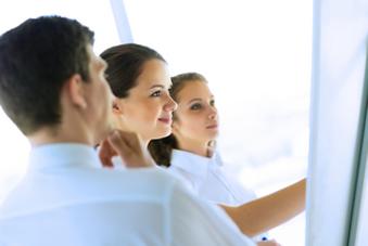 Conseils et techniques pour réussir une formation Online Training Course