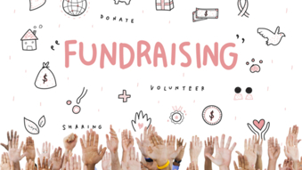 Hosting Fundraising Events Online Training Course