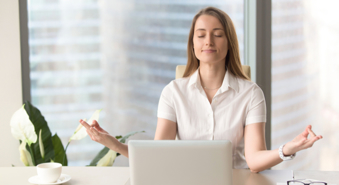 Managing Workplace Stress Online Training Course