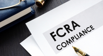 FCRA: Consumer Reports Online Training Course