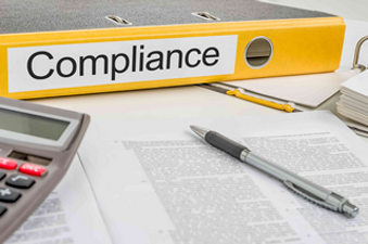 Introduction to Deposit Compliance Online Training Course