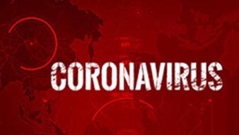 Préparation au Coronavirus à l`intention des employeurs et des employés Online Training Course