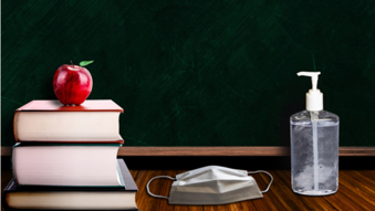 Returning to School During a Pandemic – Best Practices for Students Online Training Course