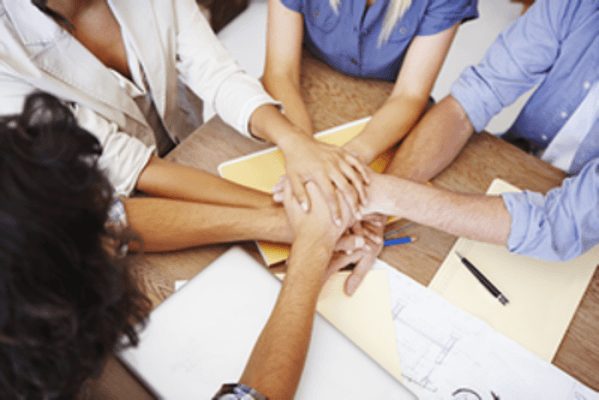 Increase Inclusion in the Workplace