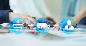 Supply Chain Management Basics Online Training Course