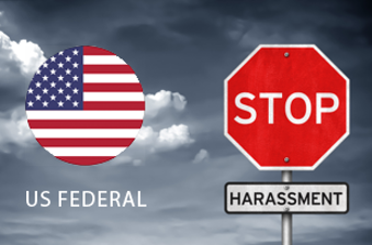 Harassment Prevention Training for Employees [US] Online Training Course