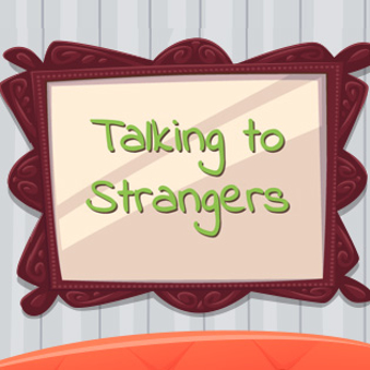 Talking to Strangers Online Training Course