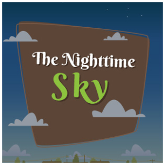 Nighttime Sky Online Training Course