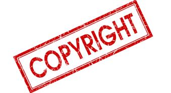 Copyright Law Basics [US] Online Training Course