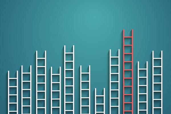 Ladder Safety Month 2021