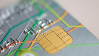 Regulation E & Z — Prepaid Accounts Online Training Course