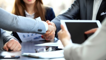 meeting effectiveness online training course