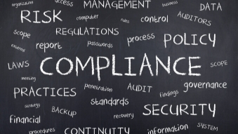 Corporate Compliance Primer [US] Online Training Course