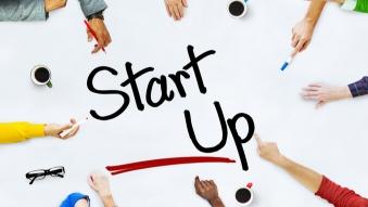 Entrepreneurship [Canada] Online Training Course