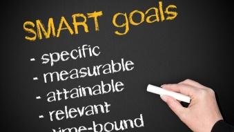 Établissement des objectifs de rendement et attentes Online Training Course