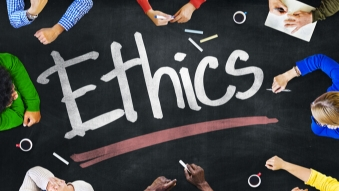 Business Ethics Online Training Course