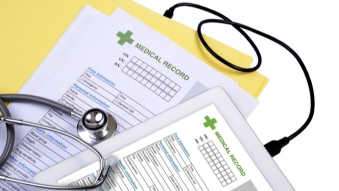 Ontario's Personal Health Information Protection Act Online Training Course