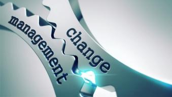 La gestion du changement Online Training Course