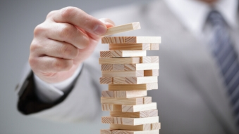 Business Essentials: Change Management Online Training Course