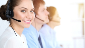 Telepro Online Program Elective Module 3 - Holding and Transferring Online Training Course