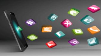 *Customer Service - The Complete 14 Module Program Online Training Course