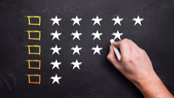 Effective Performance Feedback Online Training Course