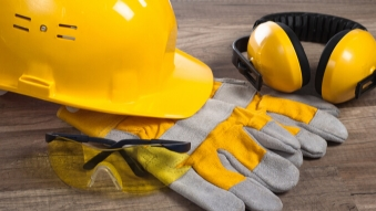 Health and Safety Awareness for Ontario Supervisors (CCOHS) Online Training Course