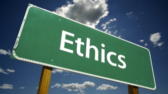 Ethics for Bankers Online Training Course