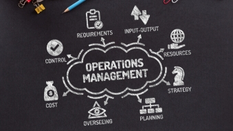 Operations Management Online Training Course