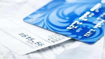 Payments 101 Part 1 - Checks and Credit Cards Online Training Course