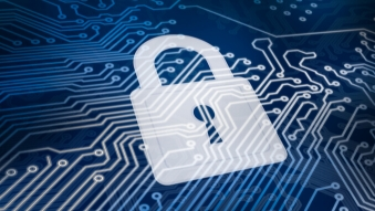 Security: Laws, Rules and Regulations Online Training Course