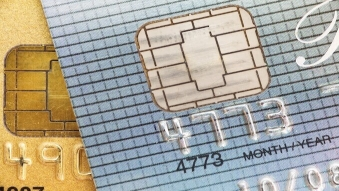 Credit Cards and Debit Cards Online Training Course