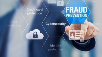 Fraud Awareness and Detection Online Training Course