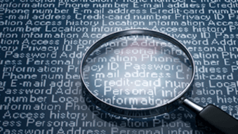 Regulation P: Consumer Privacy - In Depth Online Training Course