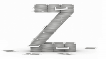 Regulation Z: Closed-End Credit (Real Estate) Online Training Course