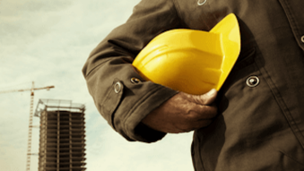 Developing an Occupational Health & Safety Program (CCOHS) Online Training Course