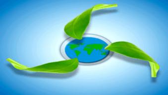La qualité de l`air intérieur : notions élémentaires (CCHST) Online Training Course