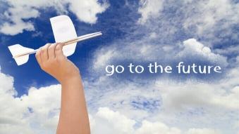Planifier pour réussir (vuKidz) Online Training Course