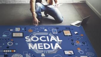 Social Media Marketing (vuKidz) Online Training Course