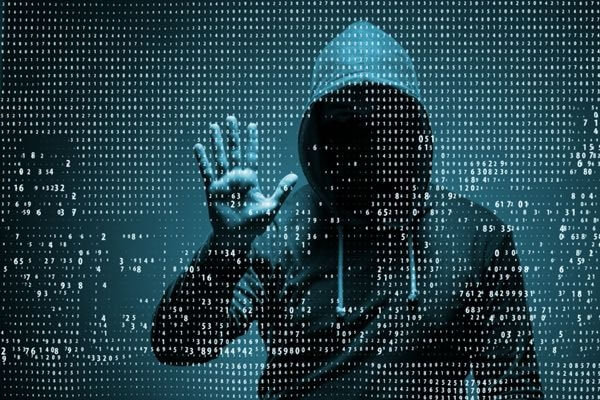 IT Security Training with Vubiz