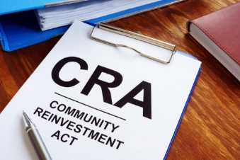 Regulation BB: The Community Reinvestment Act Online Training Course
